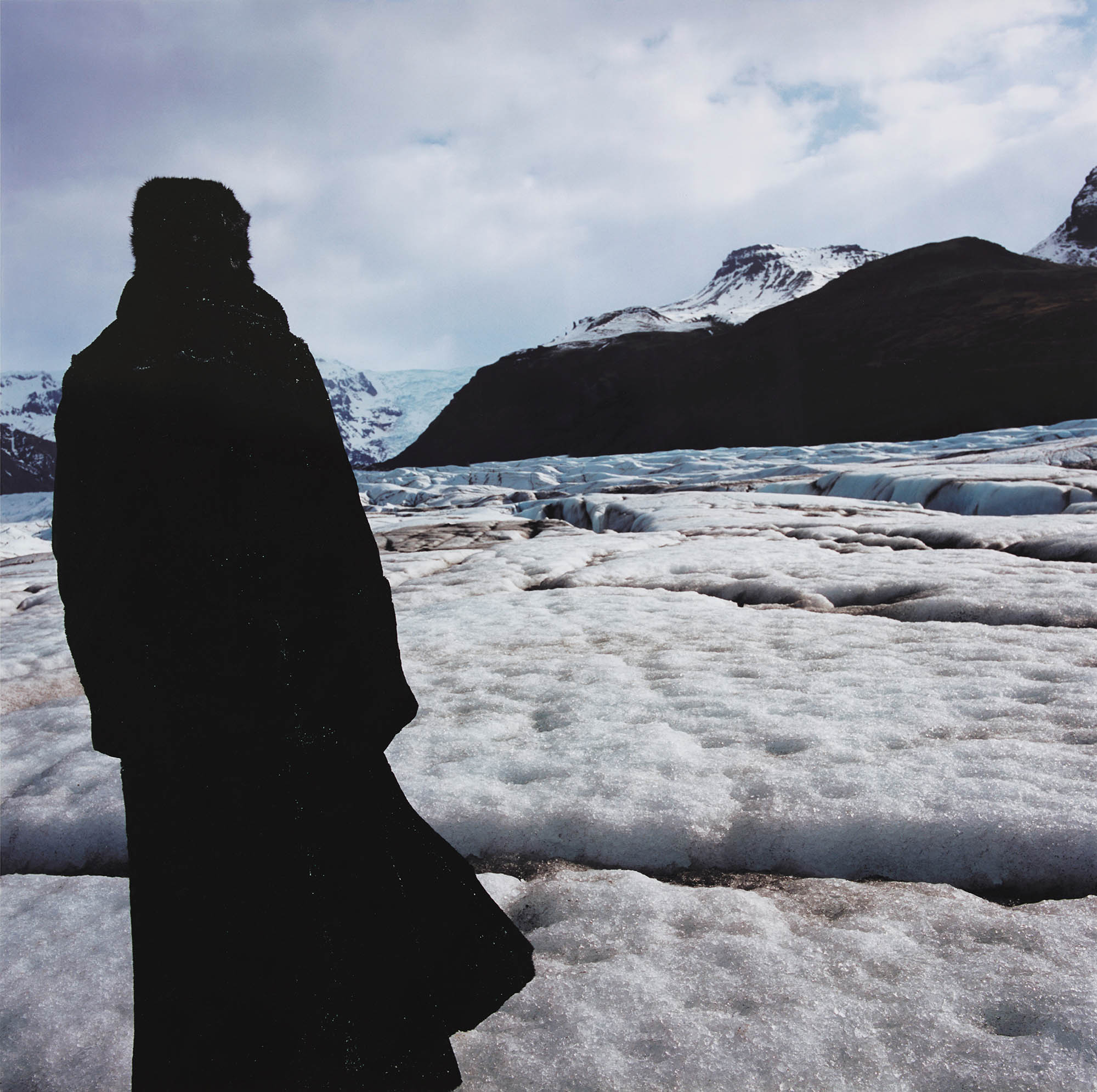 Isaac Julien, True North, 2004 1