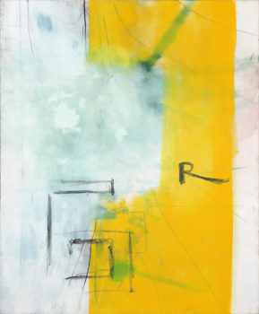 Thomas Eggerer, G r, 2007