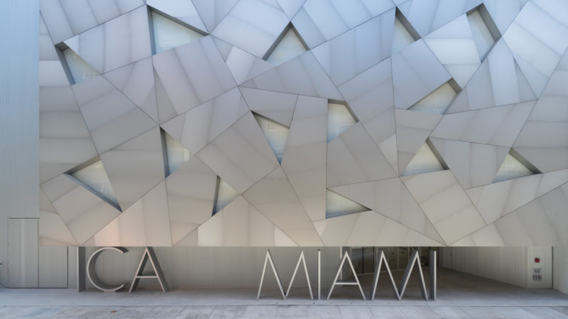Image result for ica miami