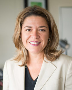 Image of Susanne Torriente