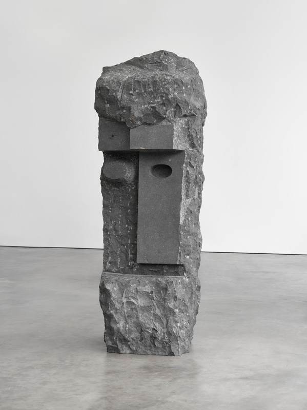 Pedro Reyes, Epicurus, 2016