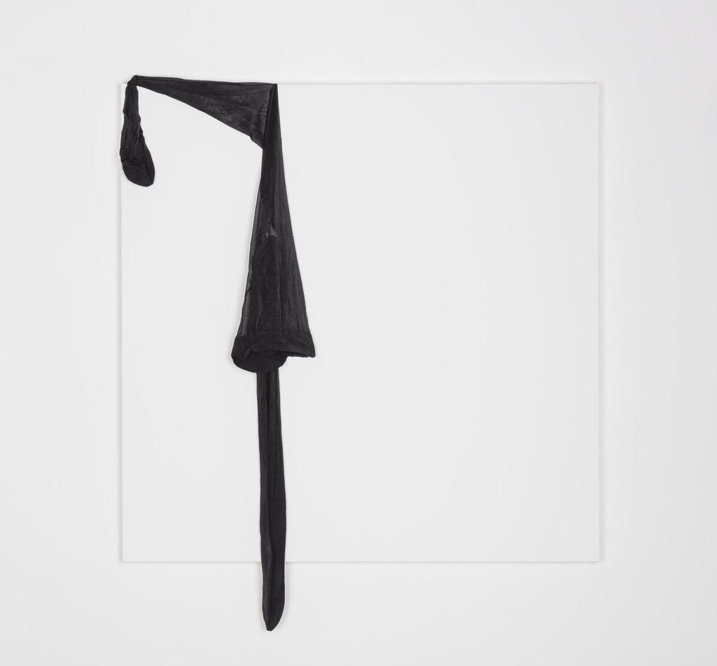 Martin Soto Climent, Tight on Canvas, 2007
