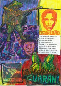 Thiago Martins de Melo A Vida e Combate que aos Fracos Abate Goncalves Dias, 2016