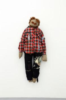 Jos de Gruyter and Harold Thys, Die Schmutzigen Puppen von Pommern (The Dirty Puppets of Pomerania) 012, 2013